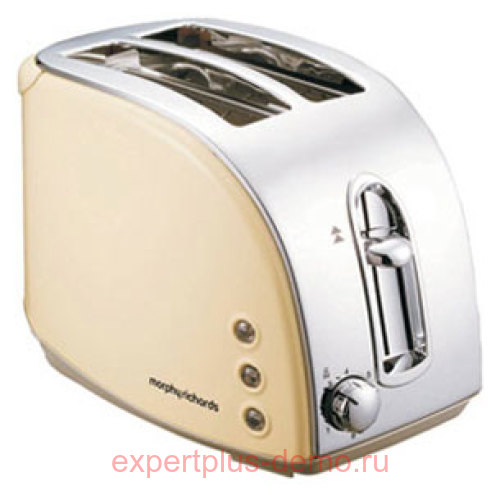 Morphy Richards 44721