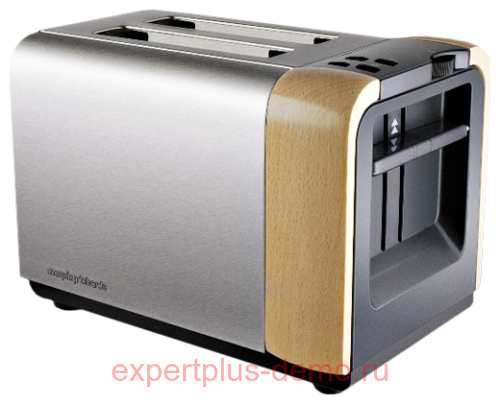 Morphy Richards 44411